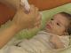 Nemocnica priznala sfušovaný pôrod a stanovila cenu za život: Z Adamka (2) urobili živú mŕtvolu