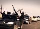 Deväť faktov, ktoré by ste mali vedieť o Islamskom štáte: Vodca teroristov miluje poéziu!