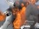 V Alžírsku sa zrútilo ukrajinské lietadlo: Celá posádka je mŕtva!