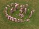 Záhadu Stonehenge konečne vyriešili: Krátka hadica údržbára odhalila pravdu!