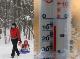 Slovenskí meteorológovia spochybnili predpoveď o tuhej zime: Vo februári budeme vedieť viac!