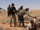 Ďalší masaker v armáde IS: Popravili stovku vlastných bojovníkov zo zahraničia!