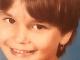 Spoznávate toto dievčatko? Dnes je známou Slovenkou a na konte má nahé fotky!