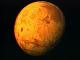 Slávny fyzik predpovedá zánik ľudskej rasy: Skončíme rovnako ako obyvatelia Marsu!