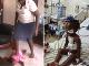Dievčatko (2) z desivého VIDEA umlátené pestúnkou: Prvé FOTO po útoku, vieme, ako to dopadlo!