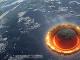 Obrana pred asteroidom alebo kto nás zachráni pred skazou Zeme: Ekonómovia na to prišli