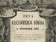 Originálne predvianočné recepty z 19. storočia: Ananásová polievka či raková štrúdľa?!