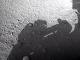 Čiernobiela FOTO z Marsu spôsobila hystériu: Na planéte žijú ľudia!