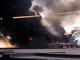 VIDEO Havária gréckej F16-ky počas cvičenia NATO v Španielsku: Desať obetí, 13 zranených!