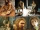 Archeológovia našli zuby ľudí, ktorí neprišli z Afriky: Objavili nový ľudský druh?!