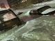 Apokalypsa ako z filmu zasiahla sibírske mesto Dudinka: FOTO v zajatí ľadu!