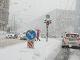 ONLINE Snehové peklo útočí na Slovensko: Už sa to valí, nehody pribúdajú, meteorológovia varujú!