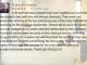 NAJ recenzia na hotel, akú ste čítali: Ír o pobyte manželky a jej milenca!