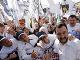 Rozhorčení Taliani vyšli do ulíc: Majú dosť vlády a EÚ!