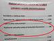 Zrušenie ambulantných poplatkov si pýta svoju daň: Lekári spoplatňujú aj slová na FOTO!