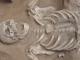 Nález, z ktorého majú archeológovia zimomriavky: V Rumunsku objavili obrích ľudí!