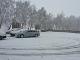 Zima útočí v plnej sile, sneh a silná víchrica: Kalamita na cestách, problémy aj na D1!