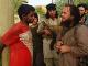 VIDEO Teroristi z IS spustili vlnu masových popráv: Najbrutálnejšiu z nich zavesili na web!