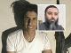 Desivé odhalenie o minulosti zabijaka v Tunisku: Vyškolil ho šéf teroru v Londýne!