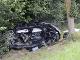 Obrovská tragédia v Nemecku: Pri nehode zahynuli traja Slováci (†24, 24, 36)!