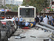 VIDEO Teroristický útok v Ankare: Po výbuchoch zahynulo 86 ľudí, stovky zranených