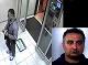 Nové zistenie v prípade vraždy talianskeho dôchodcu: Na Slovensku zadržali organizátora popravy