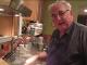 Dôchodca, ktorý porazil rakovinu, niesol darček pre rodinu: U nás bežná vec ho môže stáť život