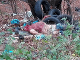 Brutálna vražda v Česku: Dobodaní muži pohodení pri ceste, jeden z páchateľov utiekol na Slovensko