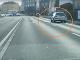 Pavol nakrútil VIDEO, ktoré mu riadne dvihlo tlak: Takto som videl jazdiť autoškolu prvý raz