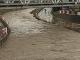 Slovensko zápasí s počasím: Prievidzu delili minúty od katastrofy, hrozba ide na východ
