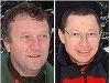 Telá dvoch horolezcov, ktorí zahynuli v Nepále, sú už na Slovensku