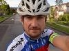 Slovák Karol bicykluje okolo sveta:  Životné dobrodružstvo, bol som na hranici samovraždy!