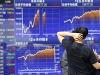 Ekonómovia Menového fondu vydali varovanie: Hrozba krízy rastie, Európa je nadmerne zadlžená
