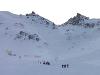 Najhoršia lyžiarska tragédia za posledných 5 rokov: Lavína strhla 17 dovolenkujúcich Čechov