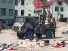 Nová doba, ktorá mení celé generácie: Päť vojen a konfliktov, ktoré sme sledovali Live