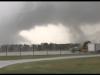 VIDEO Indiana sa zmieta vo veľmi silných búrkach: Priniesli so sebou najmenej 12 tornád