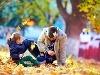 Prvá dlhodobá predpoveď počasia na jeseň: Slovensko poteší príjemné babie leto