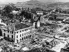 VIDEO Bombardovanie, ktoré šokovalo svet: Nálet zrovnal prvé európske mesto so zemou