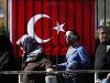 Kontroverzné články tureckého denníka o terorizme: Tie slová majú niečo do seba
