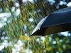 Meteorológovia varujú pred dažďom a povodňami: Ohrozené sú tieto oblasti Slovenska