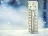 Bŕŕŕ, v noci u nás poriadne prituhne: V týchto regiónoch čakajte extrémne nízke teploty