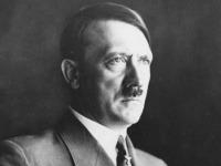Nacistický vodca adolf hitler spôsobil takmer úplné vymiznutie