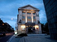 Slovenské národné múzeu