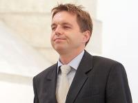 Kažimír: sns viac zaujíma maďarský turul ako grécka pôžička