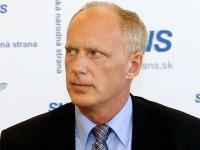 Jaroslav Paška