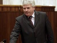 Marián Radošovský