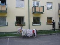 Pripravuje sa aj výstavba nájomných bytov
