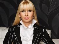 Jana Martinková