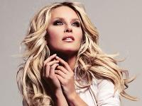 Dlhé vlasy - symbol ženskosti, prečo muži dávajú prednosť ...
