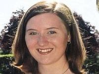 Becky so svojou závislosťou sekla pred štyrmi rokmi
